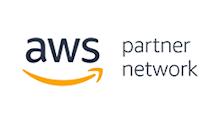 AWS Partners