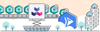 Cloud Native Buildpacks: Shipping Google Cloud Run code with World-class ease