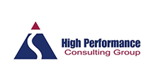 High Performance Consulting Group