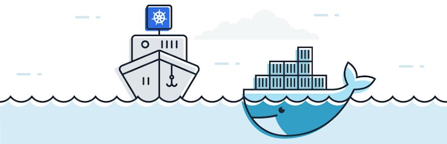 Docker vs Kubernetes: The Complete Guide
