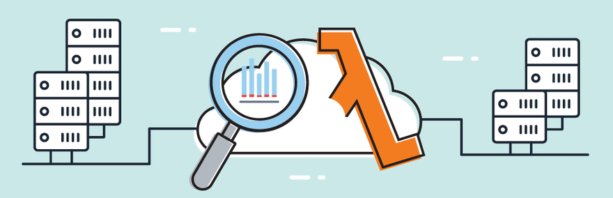 Observability Best Practices for AWS Lambda Functions