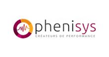 Phenisys