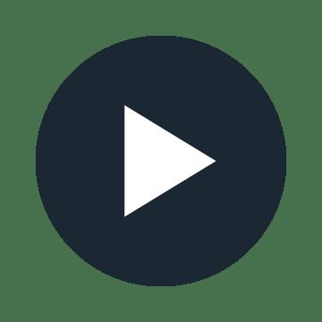 Explainer video - Instana Enterprise Observability Platform and Cloud-Native Application