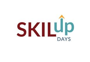 SKILup Days - Cloud Native and Serverless