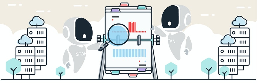 Unbounded Analytics Provides Even Easier Query Data - Here's How