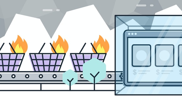 How Observability Can Help Avoid the Black Friday Freeze