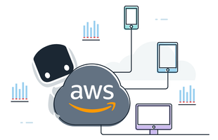 Instana Announces that Automated Application Monitoring and Observability Platform Now Available on AWS Marketplace