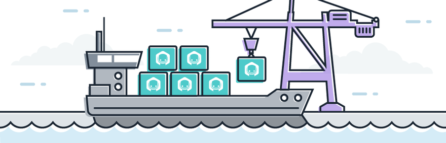 Lessons Learned From Dockerizing Our Application